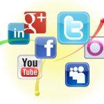 O Jeito Certo De Criar Conteúdo Para As Redes Sociais