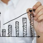 4 Passos para DOBRAR o seu Ecommerce de Tamanho Em 2021