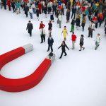 5 Passos para aumentar a Retenção de clientes